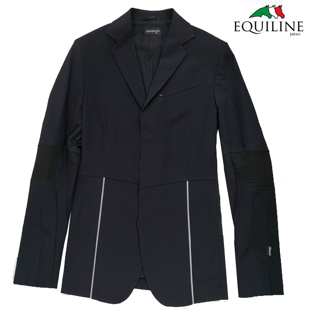 ◆EQUILINE GILBERTO M-00833-006 48 [2097004]