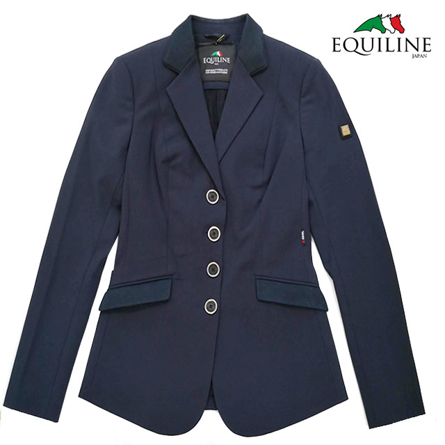 ◆EQUILINE FLORENCE M-08671-002 40 [2097036]