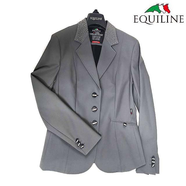 EQUILINE GIOIA  [01506250000]