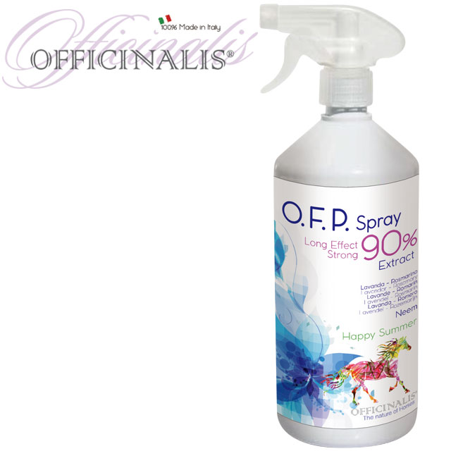 OF OFPスプレー 90% 1000ml[0160541]